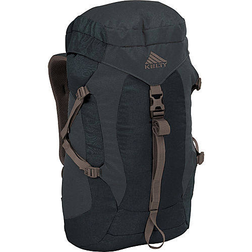 Charcoal - $63.74 (Currently out of Stock)