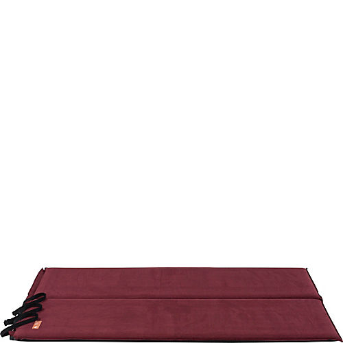 Burgundy - $159.95 (Currently out of Stock)