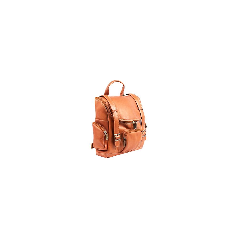 ClaireChase Portofino Laptop Backpack - Regular - Backpacks, Business & Laptop Backpacks