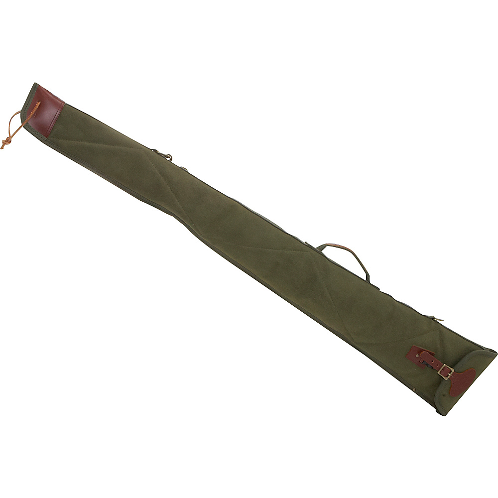 "Boyt Harness 46"" Shotgun Sleeve - OD GREEN"