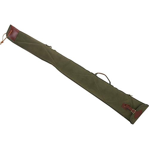 "Boyt Harness 46"" Shotgun Sleeve - OD GREEN"