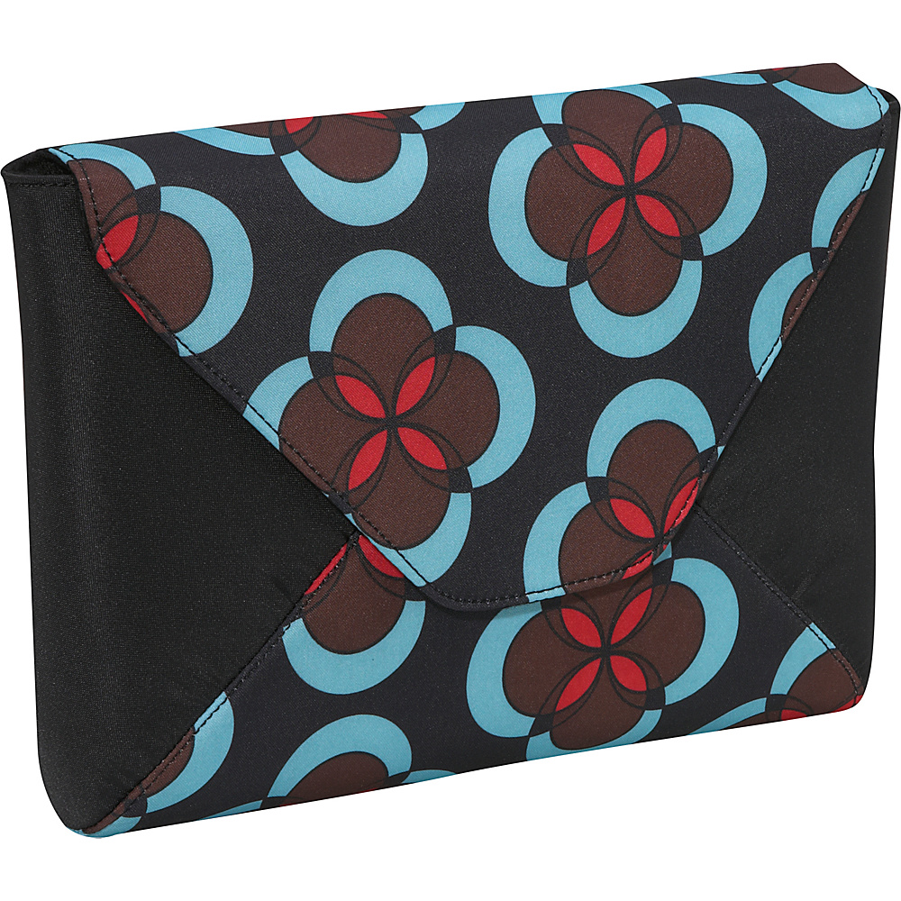 Nuo Chloe Dao by Nuo Sleeve for MacBook Air - Technology, Electronic Cases