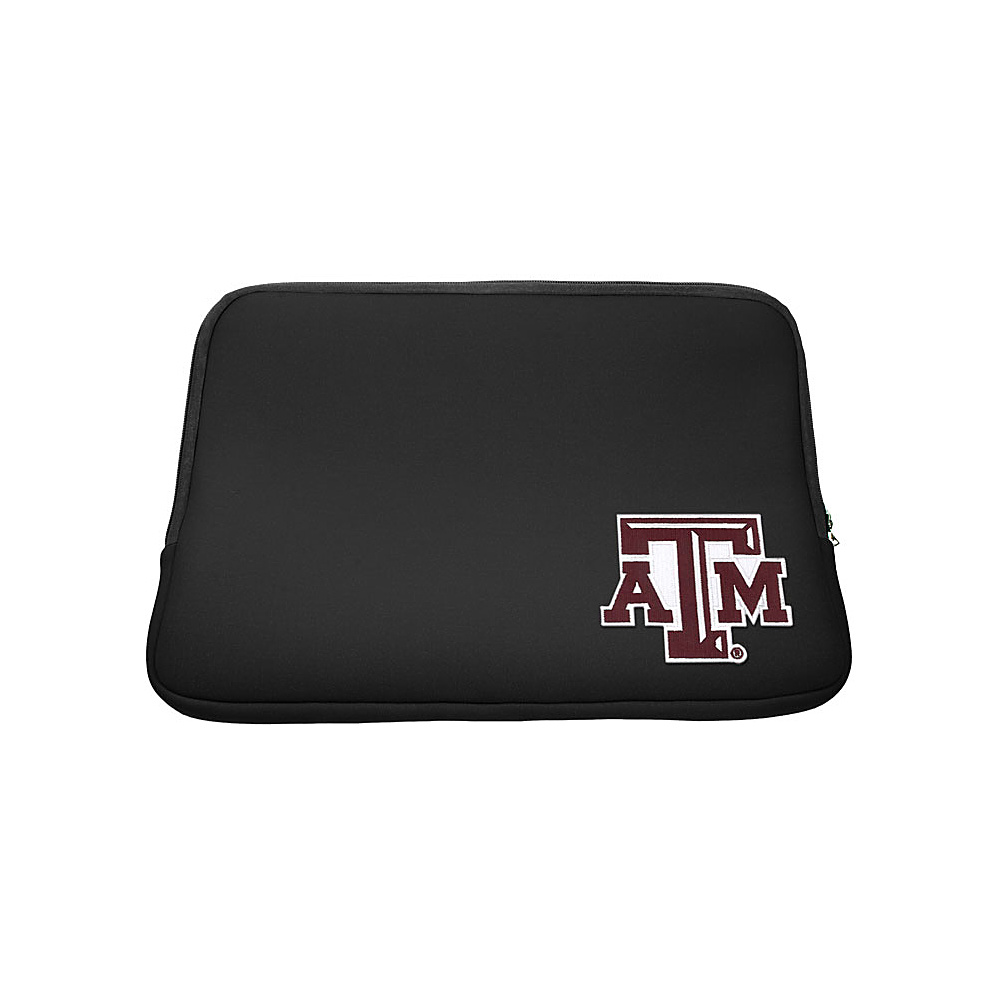 Centon Electronics Texas A&M University 13 Collegiate - Technology, Electronic Cases
