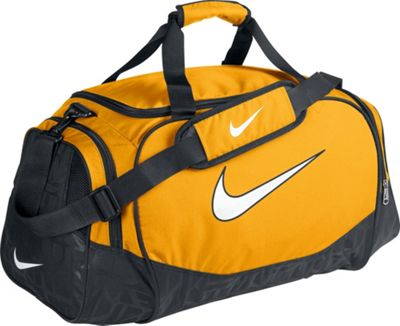Gym Bags For Back To School 2013