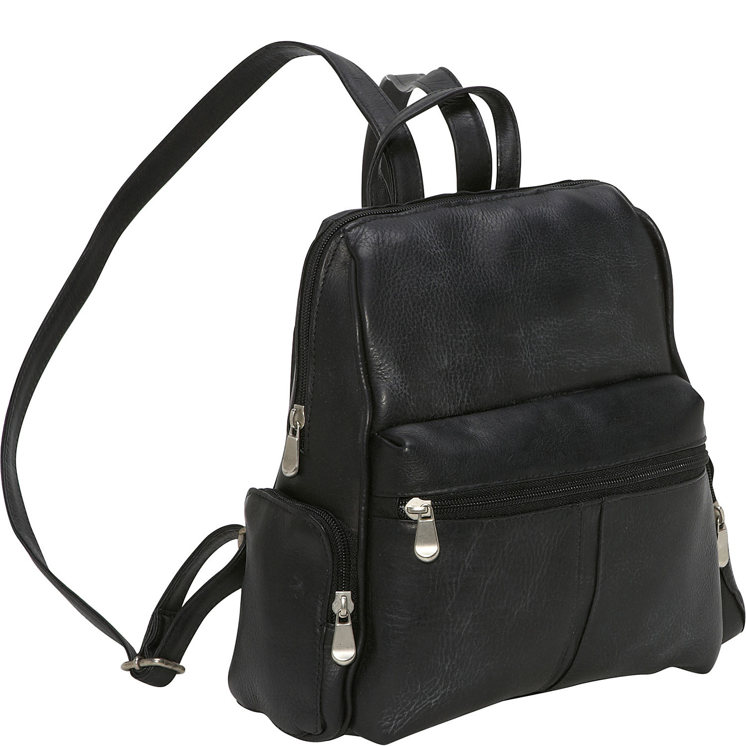 Shop for womens backpack purses online at Target. Free shipping on purchases over $35 and save 5% every day with your Target REDcard.