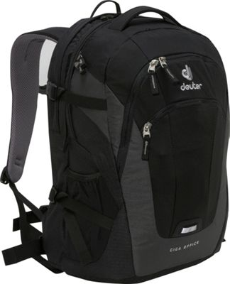 Deuter Giga Office Backpack Ebags Com