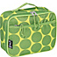 Big Dots - Green - $21.99