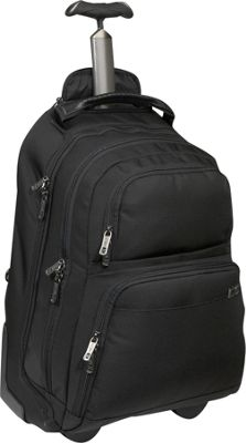Victorinox Rolling Backpack