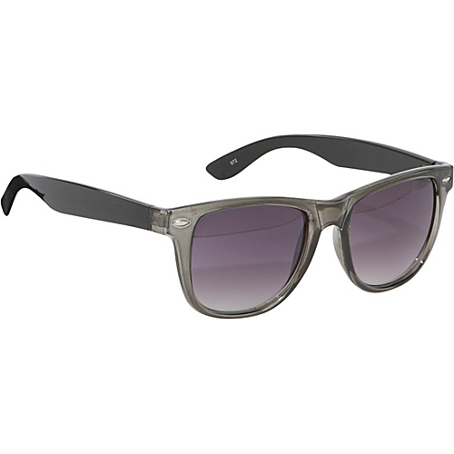 SW Global Sunglasses Wayfarer Fashion Sunglasses for