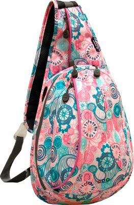 one strap backpacks for kids Backpack Tools