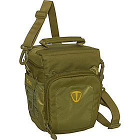 Vector Top Load 1 Camera Bag Krypton Green