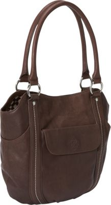 Piazza - Corsica Shoulder Bag