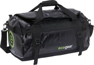 ecogear Granite 20 inch Duffle - Black