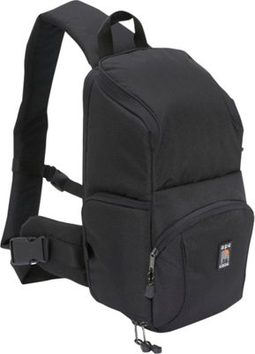 Ape Case Ape Case Swing Sling Camera Bag - Black