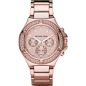 Rocktop Rose Gold
