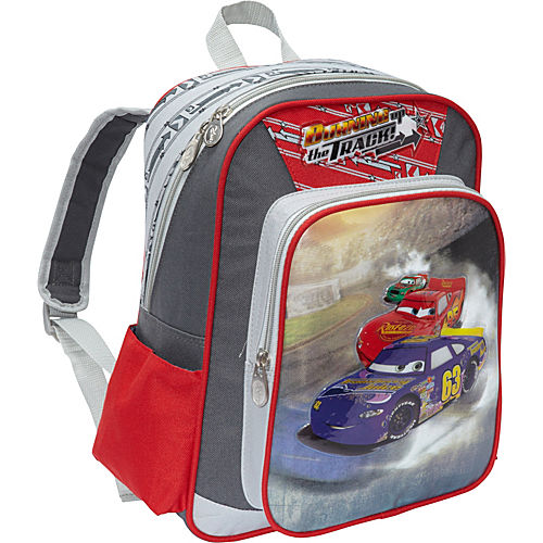 Cars - $20.00 (Currently out of Stock)