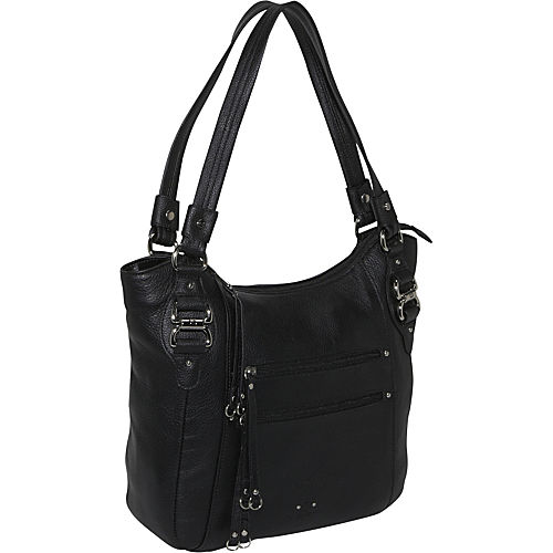 Black - $111.59 (Currently out of Stock)