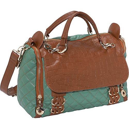 Mellow World Moonstone - Shoulder Bag