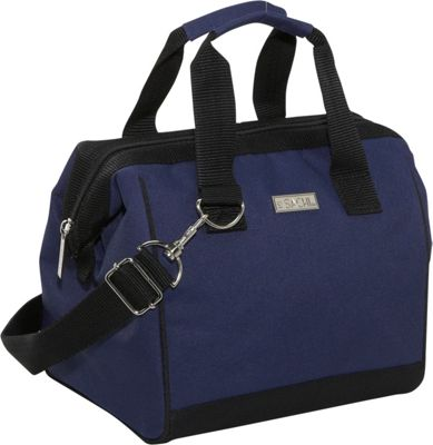 sachi insulated lunch bags style 34 lunch bag 10 colors