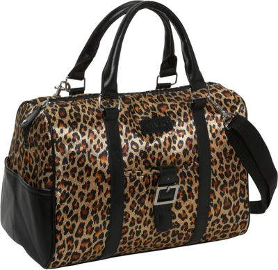 sachi insulated lunch bags style 21 ladies lunch 4 colors