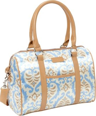 insulated bags   coolers lunch bags   free shipping