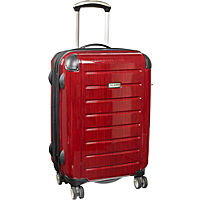 Shop Hardside Luggage