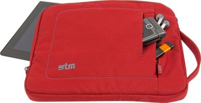 STM Bags Jacket Sony Tablet S - Berry
