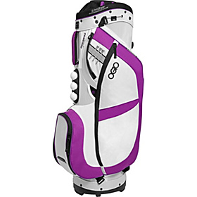 Women's Duchess Cart Bag Amythest