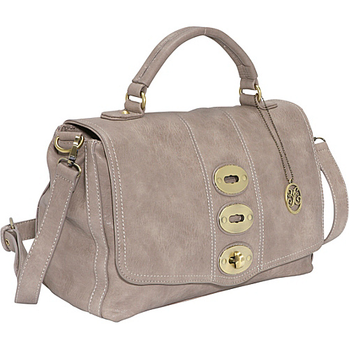 Vieta Lara - Shoulder Bag
