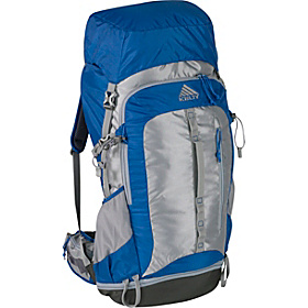 Fury 35L S/M Nautical blue