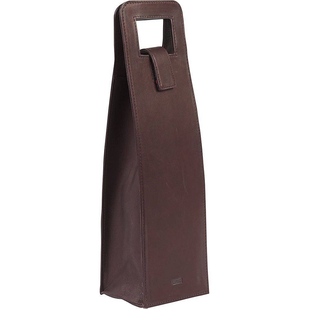 ClaireChase Wine Carrier - Cafe - Outdoor, Outdoor Accessories