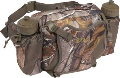 Outdoor Products H20 Field Waist Pack - REALTREE AL