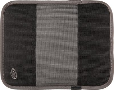 Timbuk2 Slim Sleeve for New iPad