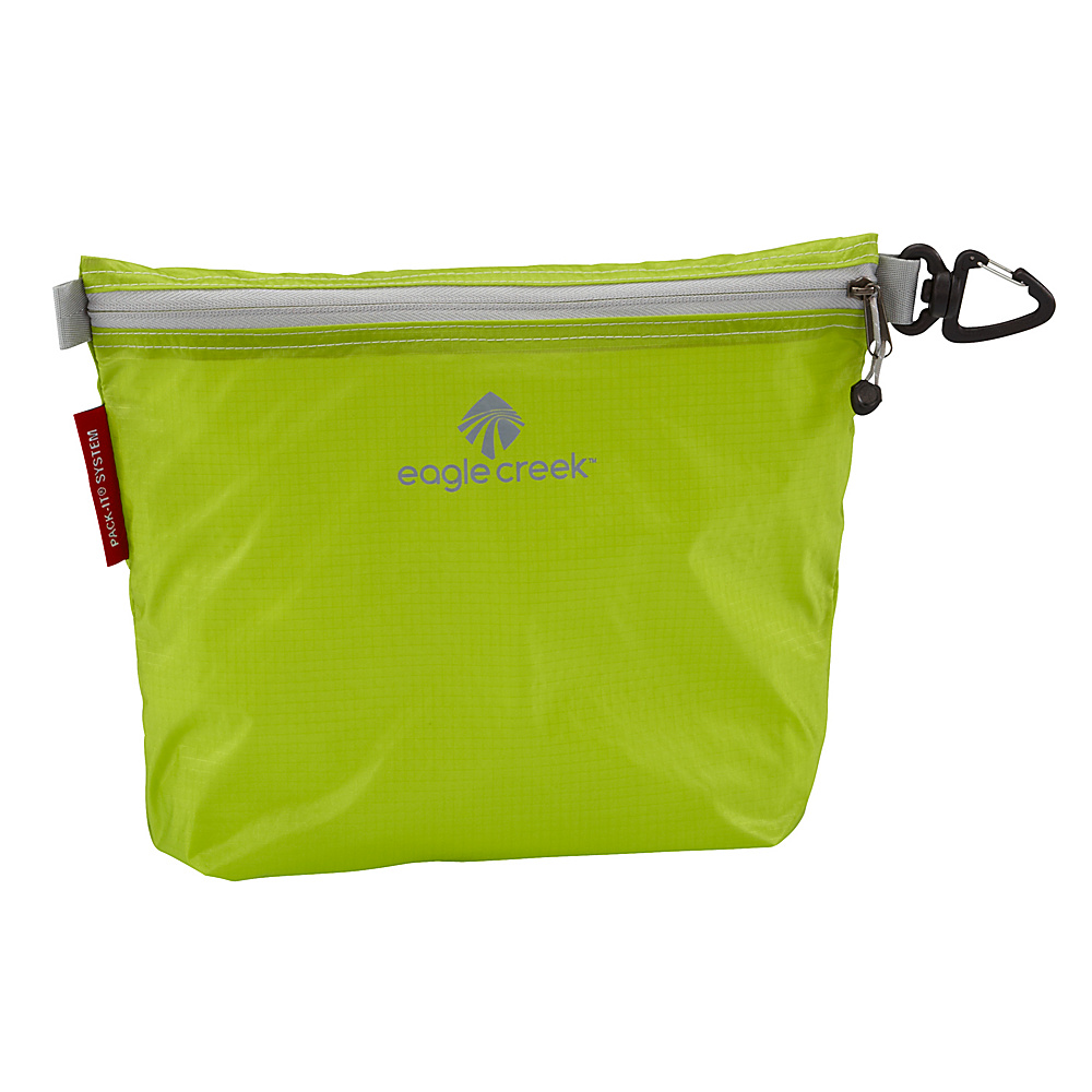 Eagle Creek Pack-It Specter Sac Strobe Green - Eagle Creek Travel Organizers - Travel Accessories, Travel Organizers