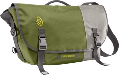 Timbuk2 Snoop Camera Messenger 2012 - M