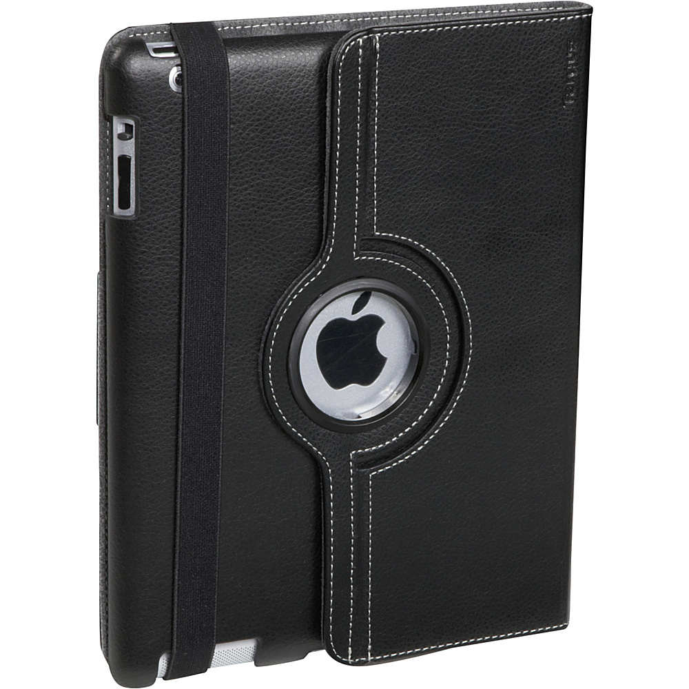 Targus Versavu for the new iPad (3rd Generation) - Technology, Electronic Cases