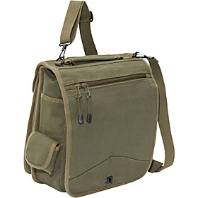M-51 Engineers Field Bag Olive