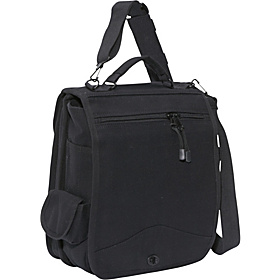 M-51 Engineers Field Bag Black