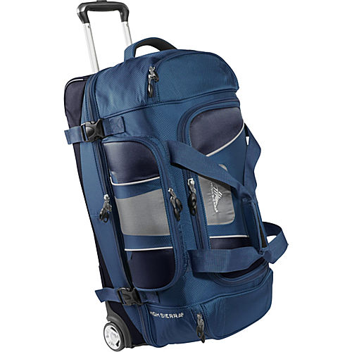 Pacific/True Blue - $149.99