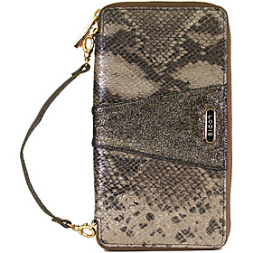 Olympus Zita Travel Wallet Multi