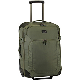 EC Adventure Upright 25'' Olive
