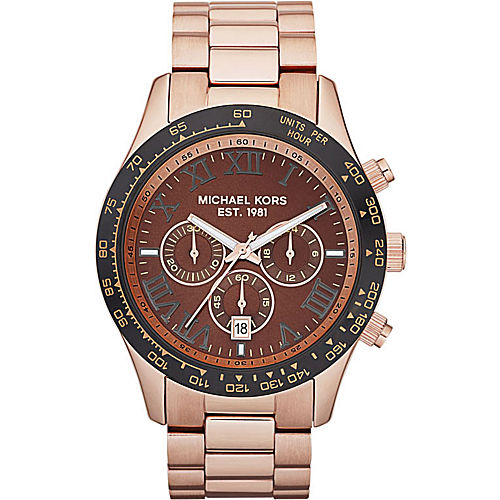 Rose Gold - $249.99 (Currently out of Stock)