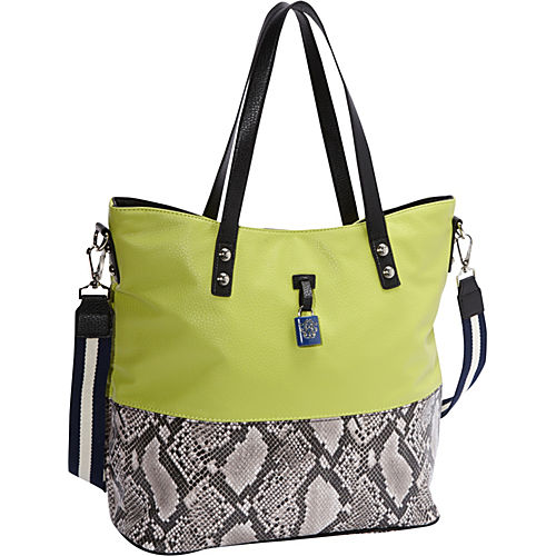 Neon Green/Black - $36.99 (Currently out of Stock)