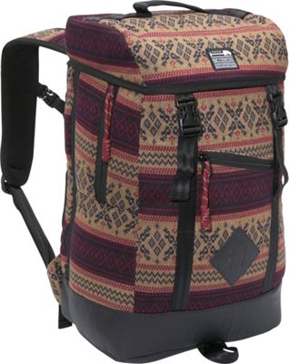 Skullcandy Summit Backpack