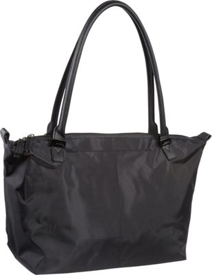 Samsonite Jordyn Laptop Tote Black - Samsonite Women's Business Bags