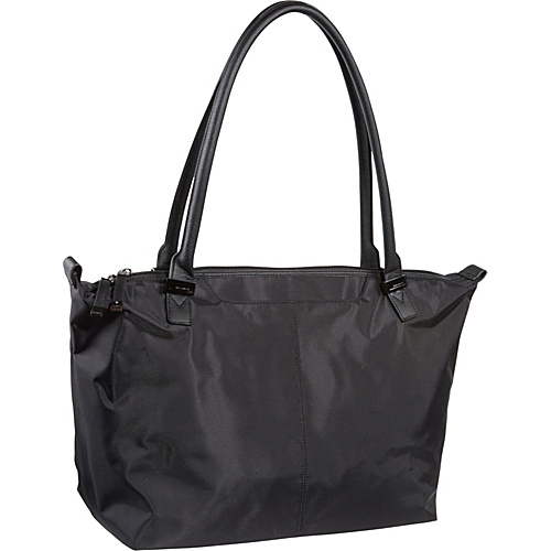 Samsonite Jordyn Laptop Tote Black - Samsonite Ladies' Business