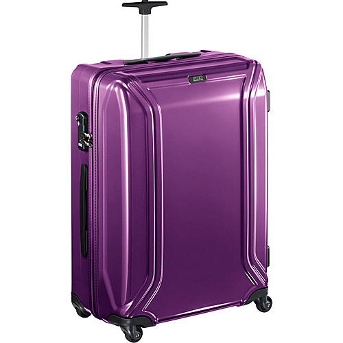 zero-halliburton-zero-air-23-suitcase-pearl-violet-zero-halliburton-hardside-luggage