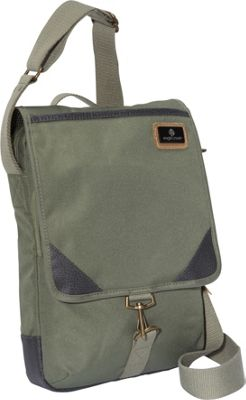 Olive -  (Currently out of Stock)