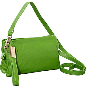 Cache Crossbody Grass