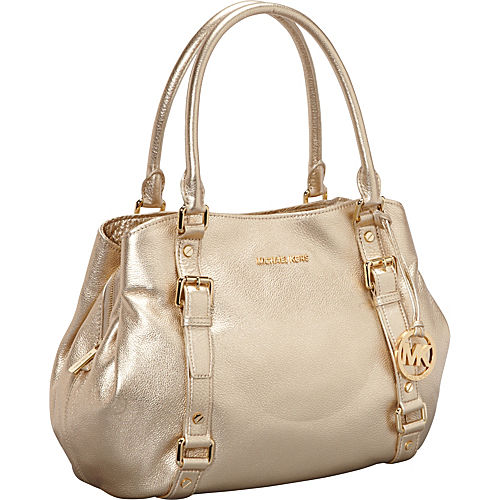Pale Gold - $239.99 (Currently out of Stock)